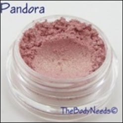 http://www.thebodyneeds2.com/1_Special_Pigment_Glitter_Other_s/24.htm?Click=25556
