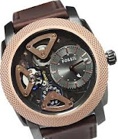 fossil ME 1122