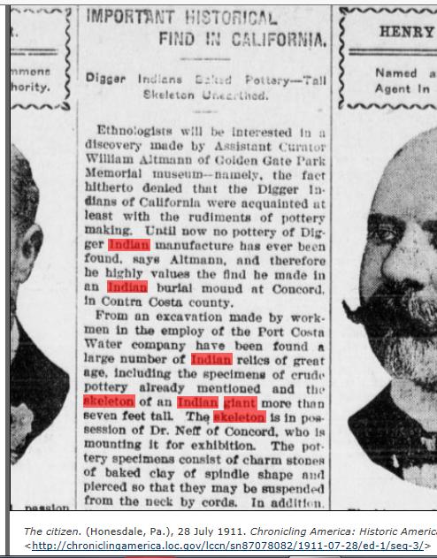 1911.07.28 - The Citizen