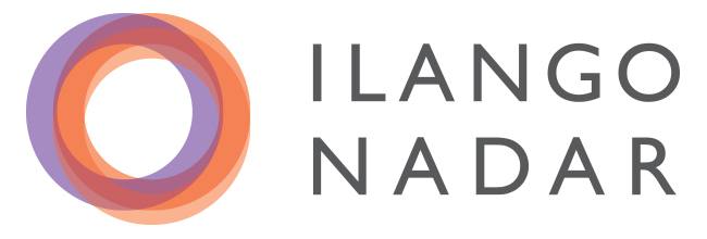 Ilango Nadar