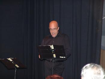 """EL LAZARILLO DE TORMES EN LA BIBLIOTECA PÚBLICA """"GONZALO TORRENTE BALLESTER"""" DE SALAMANCA"""