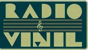 Banda Rádio&Vinil