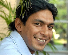 face of chanchal chowdhury