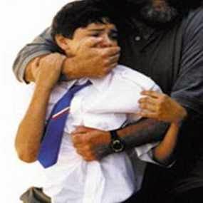 Dua Bocah di Bima Nyaris Diculik Pria Tak Dikenal