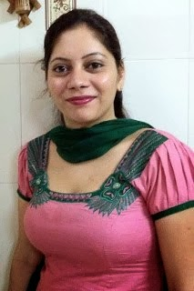 Hot Tamil Aunty Mulai Photos Wallpapers