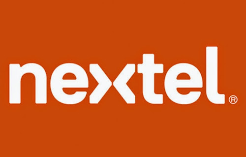 Internet Gratis Android Nextel México 2014