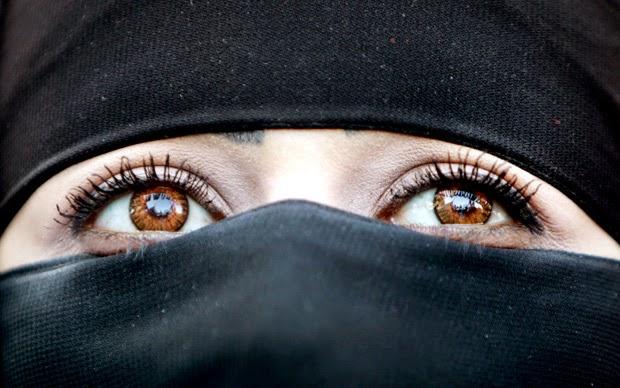 Video Selfie Menurut Pandangan Islam