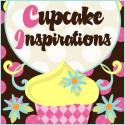 Cupcake Inspirations Challenge #193 Winner