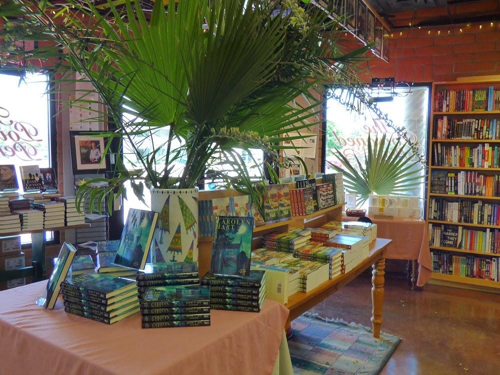 Island Bookstore Carolina Beach