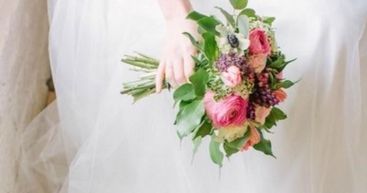 Elle Sees   Beauty Blogger in Atlanta: Best Drugstore Kiss-Proof Wedding Day Lipsticks
