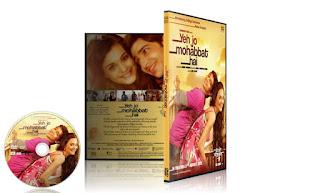 Yeh+Jo+Mohabbat+Hai+(2012)+dvd+cover.jpg