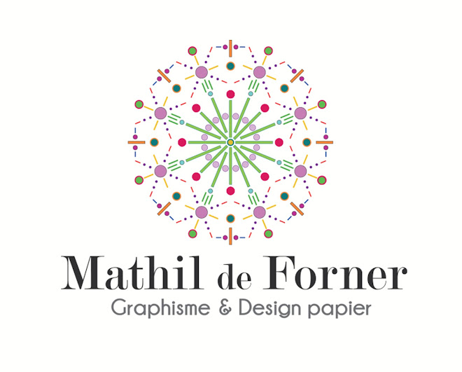 Mathilde Forner