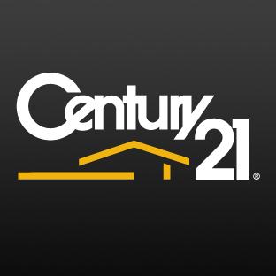 Century 21 Broker Propeti Jual Beli Sewa Rumah Indonesia