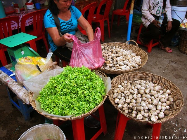 what to eat in siem reap