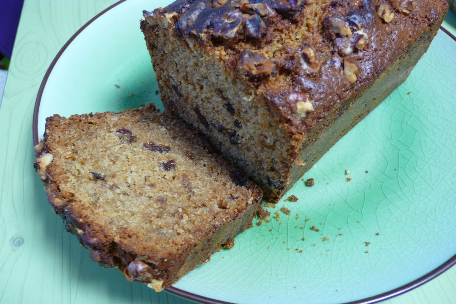 Cake With Fruit Mince : Baking in the Land of the a Thousand Hills: January 2013