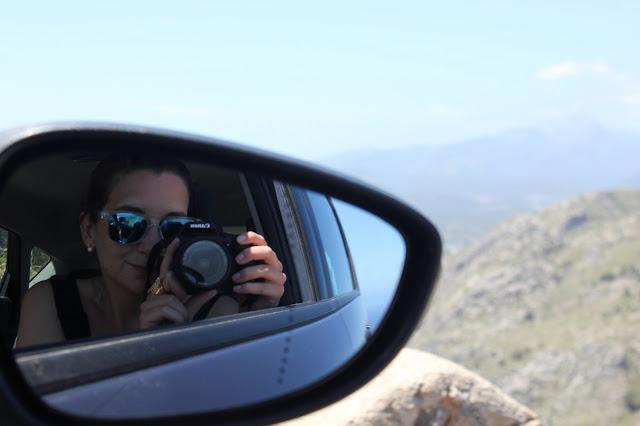 Ich hoffe ihr werdet meinen Blog mögen. livinglove. Follow me!