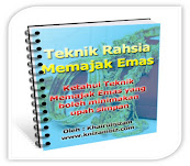 EBOOK KEEMASAN