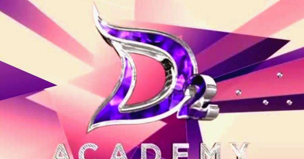 Academy Indosiar Evi Masamba