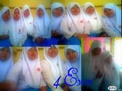 ♥ Friendz 4 Ever ;)