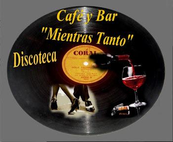 Discoteca Tango