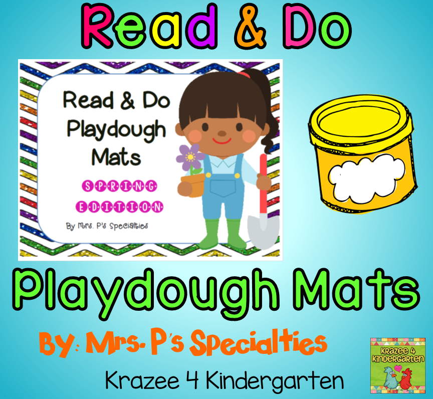 https://www.teacherspayteachers.com/Product/Read-and-Do-Playdough-Mats-Spring-Edition-1446856