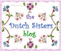 A wonderful blog to visit...