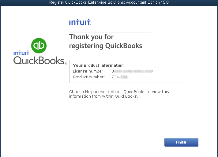 quickbooks enterprise 2016 r13 download