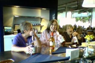 3 Ex-Coney Island fans