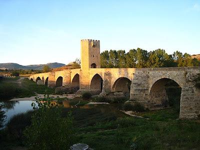 http://en.wikipedia.org/wiki/File:Frias-burgos-puente.jpg