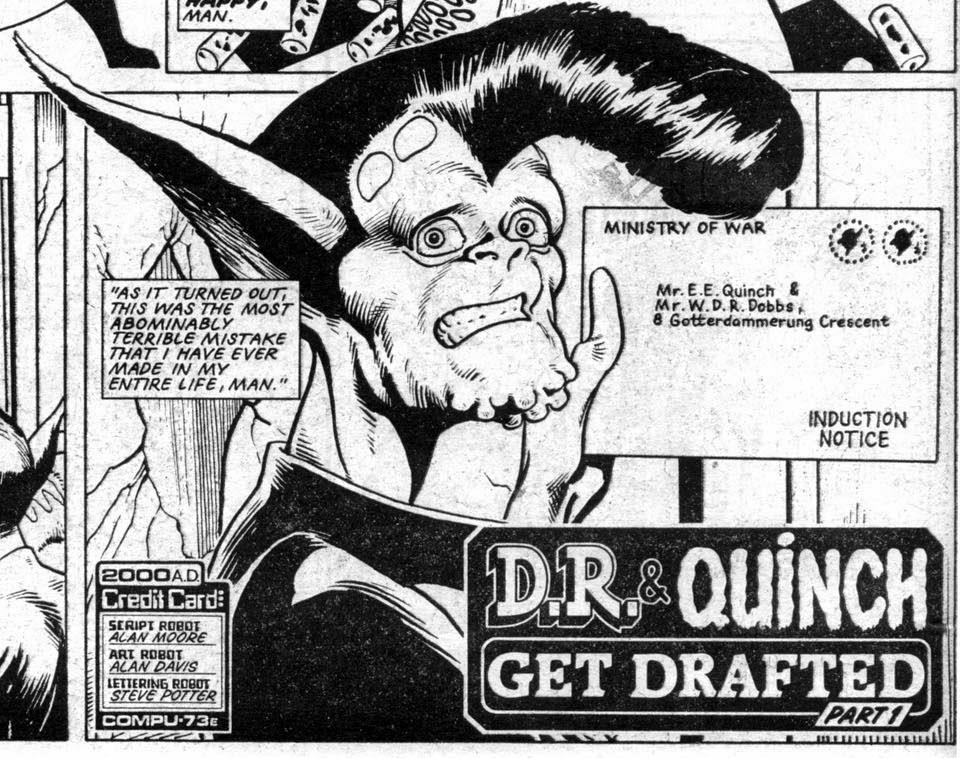 17 - Les comics que vous lisez en ce moment - Page 28 2000ad-%23355-008