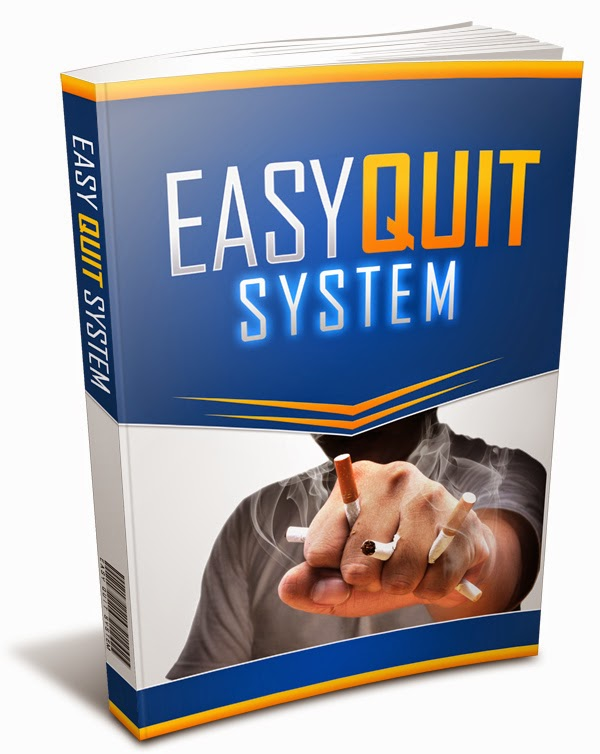 How Can I Quit Smoking Cigarettes