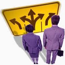 Opciones Financieras Call Y Put - Opciones burstiles: calls y puts eroski consumer
