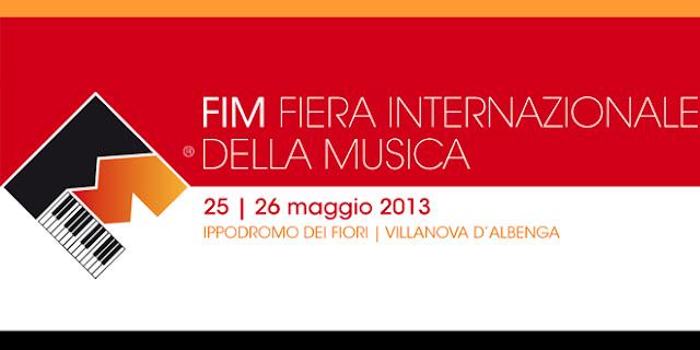 Il F.I.M si è svolto a Villanova D'Albenga(SA) 25/26 Maggio