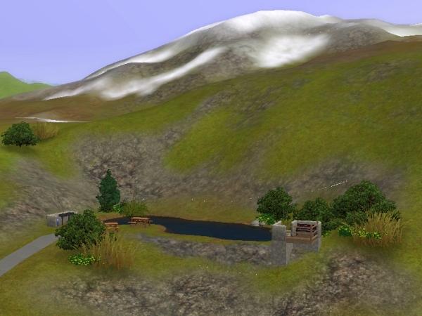 TERMINADO - Saaqartoq, Listo para descargar :D Screenshot-225