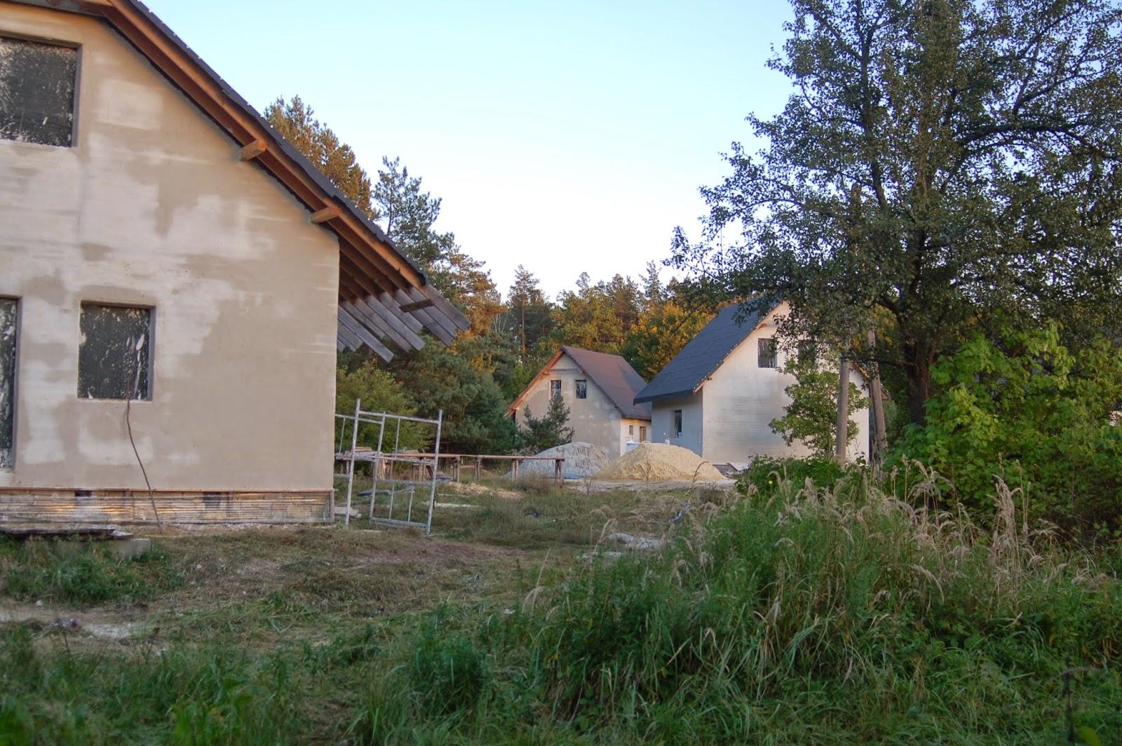 tynk-wapienny-dom-z-gliny