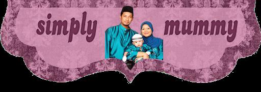 Simply Mummy