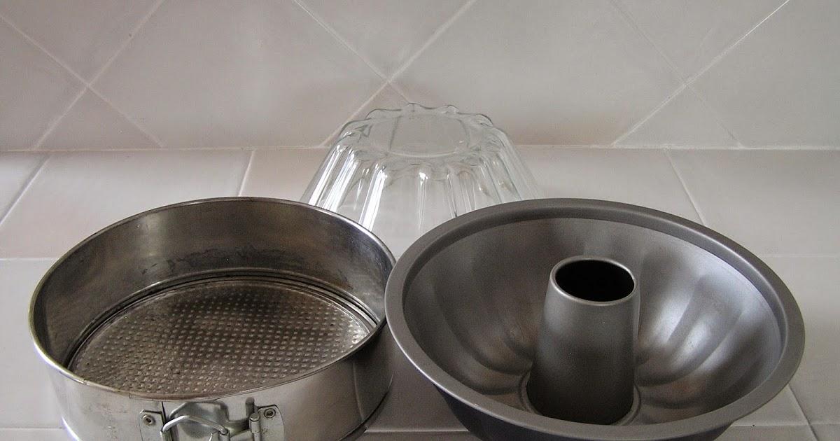 Macrobi tica ngela recetas originales y otras moldes para reposter a - Moldes reposteria originales ...