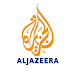 Al-jazeera News Channel