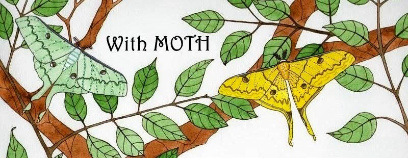 With MOTH