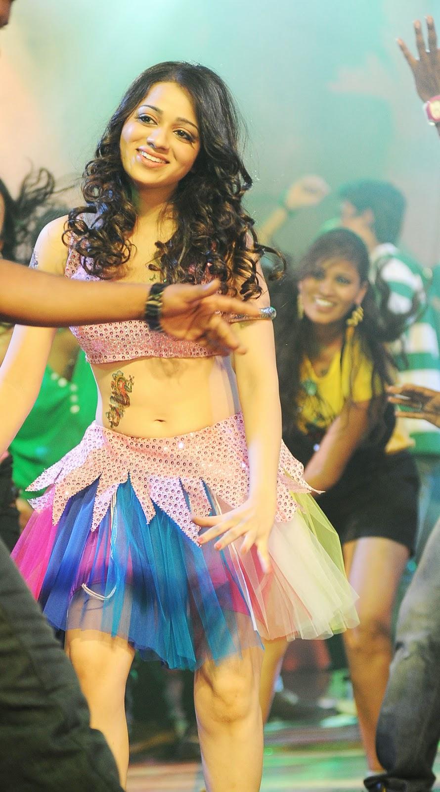 E Rojullo Fame Reshma Hot