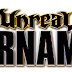 Unreal Tournament Linux'e Gelecek