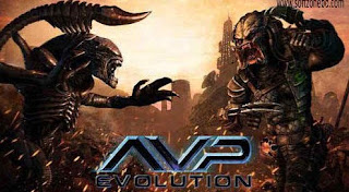 http://www.freesoftwarecrack.com/2015/09/avp-evolution-mod-apk-172-android-game.html