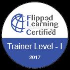 FLGlobal Trainer