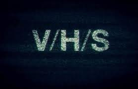 V/H/S Filme Online Legendado 2012
