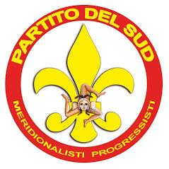 Partito del Sud - Blog