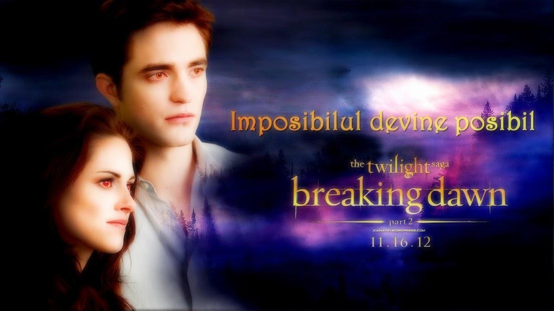 Imposibilul devine posibil