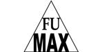Fumax