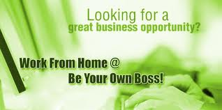 Pallas Solutions Work From Home Reviews