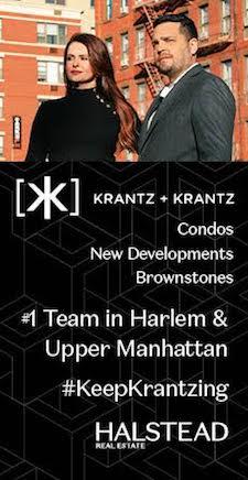 Krantz and Krantz