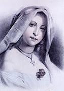 Princesa Isabel - A católica